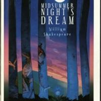 RHS Play Bill Midsummer Night's Dream.jpg