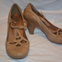 Character Shoes 1.JPG