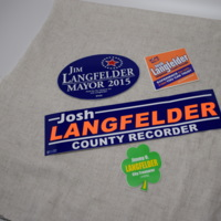 Langfelder_Josh_Photo_C_3A - Copy.jpg