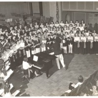 Deerwood Adirondack Music Center Summer Camp Choir Practice.jpg