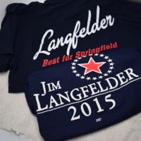 Langfelder_Josh_Photo_C_10A - Copy - Copy.jpg