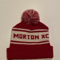 Senior XC Hat.jpg