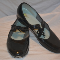 Tap Shoes 1.JPG