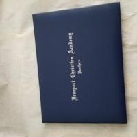 Diploma Cover.jpg