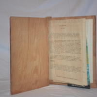 Report Book 1963 Robert Montgomery 2.JPG