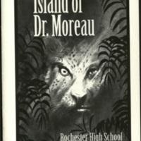 RHS Play Bill Island of Dr. Moreau.jpg