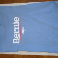 Bernie (Sanders) 2016 T-shirt
