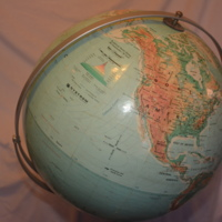 Elementary School Globe 1960s 2.JPG