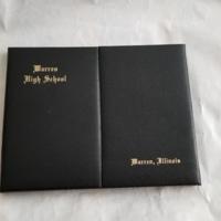 1967 diploma.jpg
